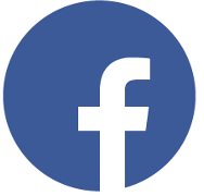 Facebook logo links to HouseofDoula Facebook page.