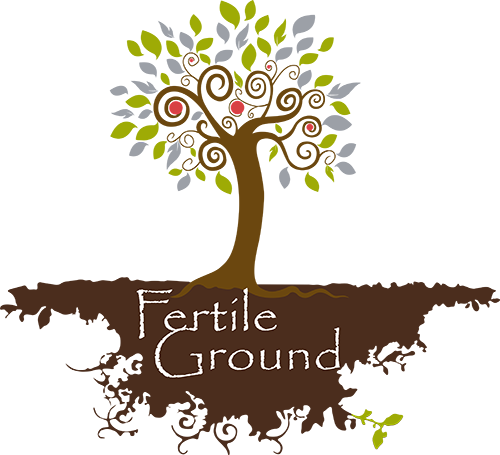 FertileGround-Logo-2015